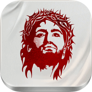 Lent: Catholic Meditations for Lent by St. Thomas Aquinas